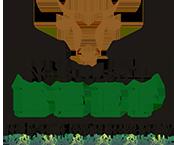 No Bullsh*t Beef Logo